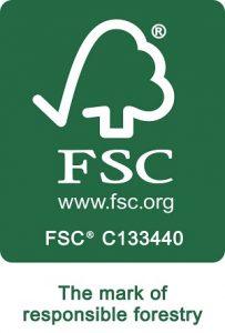 Logo-Fsc-Snaidero